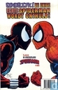 Comic Books - Spider-Man - Maximum Clonage - Duizend klonen