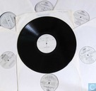 Festival of Hits - Original Test Pressings