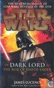 Dark Lord : The rise of Darth Vader