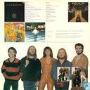 Platen en CD's - Earth & Fire - Greatest Hits