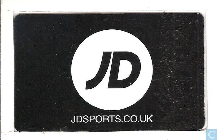 JD Sports JD Sports Catawiki