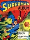 Bandes dessinées - Jimmy Olsen - Superman album
