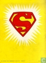 Strips - Superman [DC] - Superman album