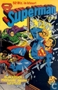 Comic Books - Superman [DC] - Blackrock - Metropolis' nieuwste superheld!