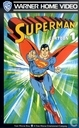 Superman cartoon 1
