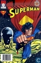 Bandes dessinées - Superman [DC] - Superman 112