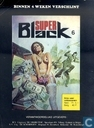 Strips - Super Black - Super Black 5