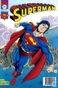 Strips - Superman [DC] - Superman 107