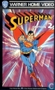 Superman cartoon 2