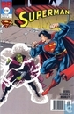 Bandes dessinées - Superman [DC] - Superman 116