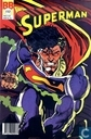 Comic Books - Superman [DC] - Superman 113