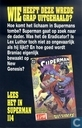 Comics - Superman [DC] - Superman 113