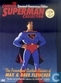 The Complete Superman Collection - The Paramount Cartoon Classics of Max & Dave Fleischer