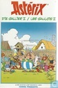 Asterix Who Gallier I