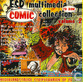 Multimedia Comic Comic Collection 2