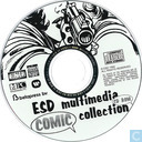 Miscellaneous - E.S.D. Multimedia - Multimedia Comic Comic Collection 2