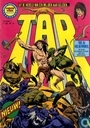 Comic Books - Tor - Tar 1