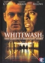 Whitewash - The Clarence Brandley Story
