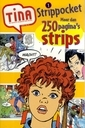 Strips - Dafne - Tina strippocket 1