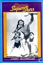 Comic Books - Korak - Tarzan 50
