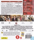 DVD / Video / Blu-ray - Blu-ray - Ocean's Thirteen