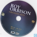 DVD / Vidéo / Blu-ray - DVD - Greatest Hits