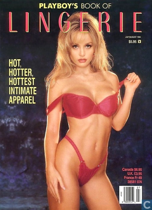 Book of lingerie-6045