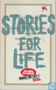 Stories for Life