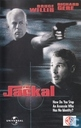 DVD / Video / Blu-ray - VHS videoband - The Jackal