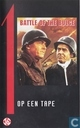 DVD / Video / Blu-ray - VHS videoband - Battle of the Bulge