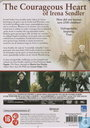 DVD / Video / Blu-ray - DVD - The Courageous Heart of Irena Sendler