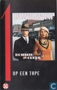 DVD / Video / Blu-ray - VHS video tape - Bonnie and Clyde
