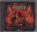 Metal Power - Volume 1