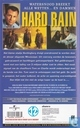 DVD / Video / Blu-ray - VHS video tape - Hard Rain