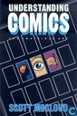 Bandes dessinées - Scott McCloud - Understanding Comics - The Invisible Art