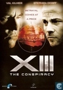 XIII - The Conspiracy