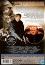 DVD / Video / Blu-ray - DVD - XIII - The Conspiracy