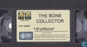 DVD / Video / Blu-ray - VHS video tape - The Bone Collector