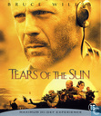 DVD / Video / Blu-ray - Blu-ray - Tears of the Sun