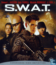 DVD / Video / Blu-ray - Blu-ray - S.W.A.T.