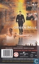 DVD / Video / Blu-ray - VHS video tape - The Green Mile