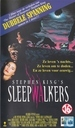 Sleepwalkers + The Dark Half