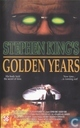 DVD / Video / Blu-ray - VHS videoband - Golden Years 1