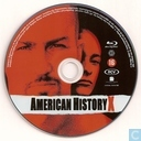 DVD / Video / Blu-ray - Blu-ray - American History X