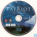 DVD / Video / Blu-ray - Blu-ray - The  Patriot