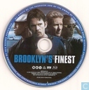 DVD / Video / Blu-ray - Blu-ray - Brooklyn's Finest
