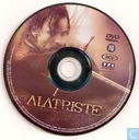 DVD / Video / Blu-ray - DVD - Alatriste
