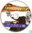 DVD / Vidéo / Blu-ray - Blu-ray - The Transporter
