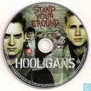 DVD / Video / Blu-ray - Blu-ray - Hooligans