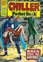 Chiller Pocket Book 24